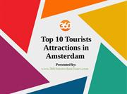 Top-10-attractions-in-amsterdam