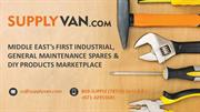 Best Quality Power Tools Supplier