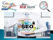 Six Reasons Why Your Business Requires SEO