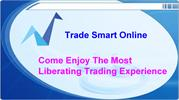 Trade on the move | Trade Smart Online