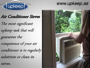 AC Servicing in Dubai Is A Must For Your House