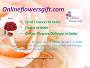 Online Flower Delivery, Send Flowers Online,Online Flower Bouquets