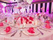 Hire Melbourne Event Planner for your Wedding