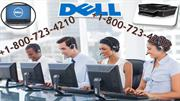 Dell USA Phone Number 1-800-723-4210 Dell Technical Support Number