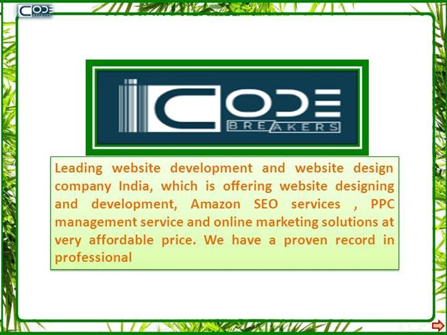 Webscale computing mike culver amazon web services. Ppt download.
