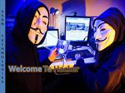 How to Become a Certified Ethical Hacker | SSDN Technologies