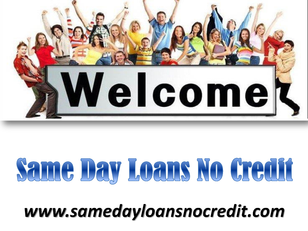Release Lending products ply now for as much as a $3000 installment money