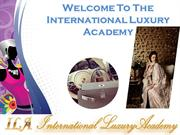 How to manage Luxury Lifestyle? - Fashion For Women