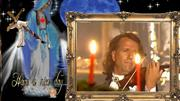 AVE   MARIA      (ANDRE     RIEU )     ANIMATED     GIF