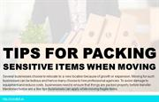 How Businesses Can Benefit By Hiring Reliable Packers and Movers