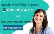 CEO Email Lists |CEO Mailing Addresses|CEO Email Database