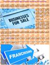 Advantages and Disadvantages of Buying a Businesses and Initial Steps