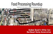 Food Pro Roundup NDA Member Benefit Package 2