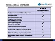 NETKILLER_ITAM4_OVERVIEW_DEC09_400