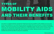 3 Useful Types Of Mobility Aids For Elderly & Differently-Abled People