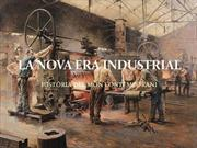 La nova era industrial