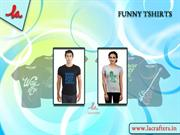 Buy Couples T Shirts India,Tshirts For Couples Online