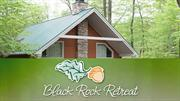Black Rock Retreat