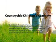 Countryside Children's Academy