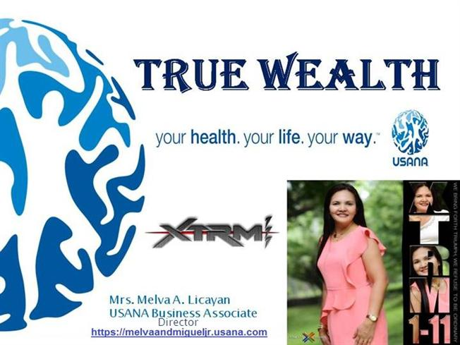 Usana Compensation Plan Melva Authorstream