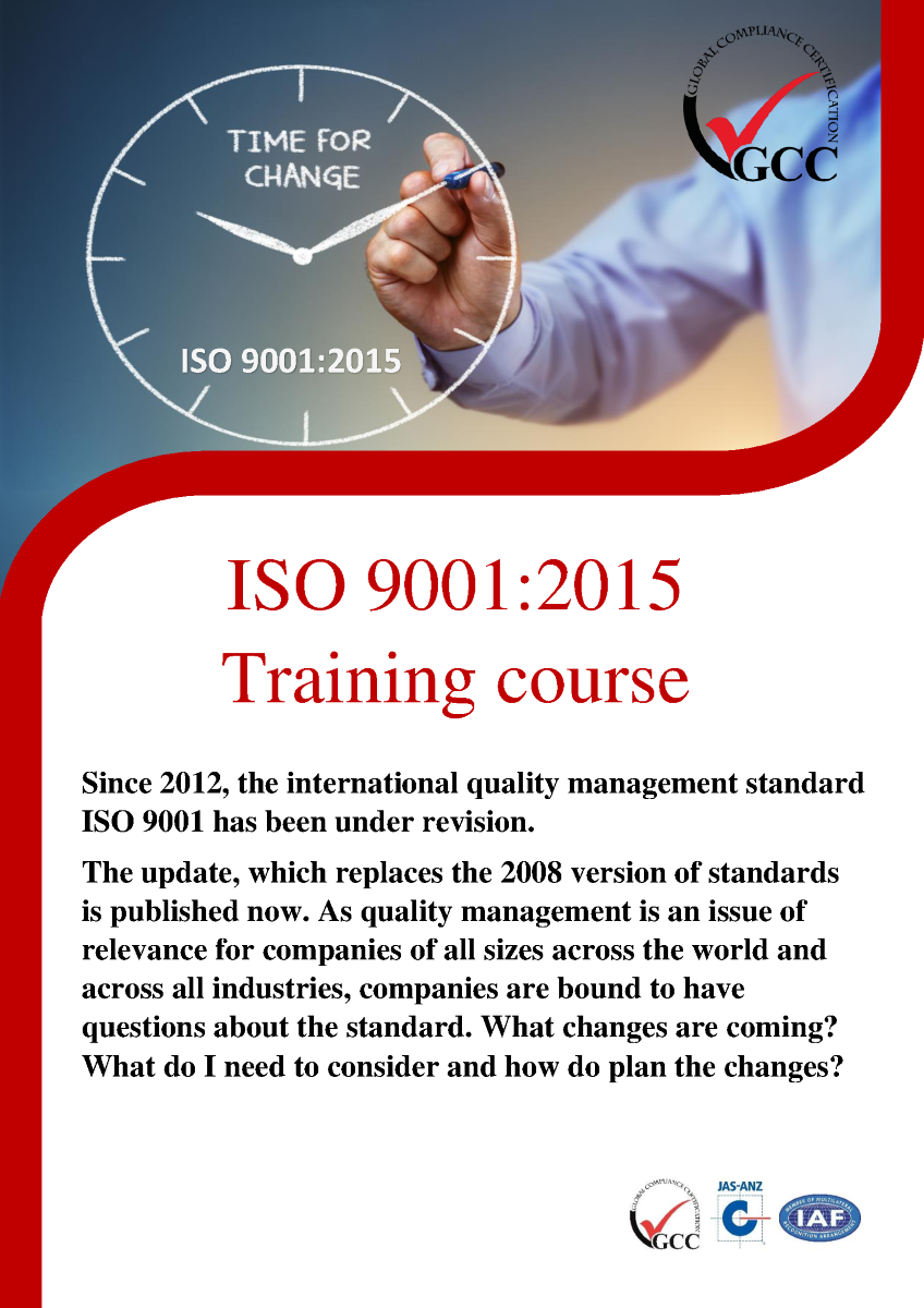 Iso 90012015 Training In Australia Authorstream. International Shipping From Usa To Uk. History Of Refrigerators Key Person Insurance. Comcast Check My Speed Anti Aging Skin Creams. Where Can I Open A Checking Account For Free. Good Liposuction Surgeon Benicar And Diabetes. Colleges Clarksville Tn Visual Symptoms Of Ms. Mortgage Brokers New Jersey Lasik Eye Surger. Vehicle Technician Apprenticeship