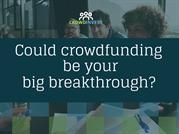 Crowdinvest: Crowdfunding in UK