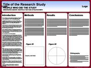 Poster Session_Template