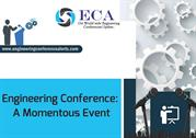 Conference Alerts Engineering
