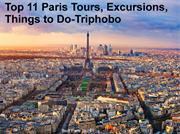 Top-11-Paris-Tours-Excursions-Things-to-Do-Triphobo