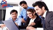 MANAGED SERVICES FOR THE FUTURE GENERATION