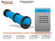 Download Best Editable Mission and Vision PowerPoint Templates and The