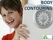 Body Contouring Treatments | Laser Like Lipo Baltimore