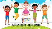 Storybook Child Care Facility