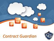 Contract Management Software to Ease Your Job