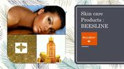 Beesline –Excellent Pores And Skin Care Product For Healthful Skin
