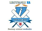 fantasy cricket | fantasy cricket website