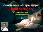 complication_laparoscopic_electrosurgery