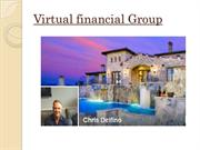 Virtual financial Group - Leading Industries in Trade Word
