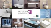 Kitchen Faucets Dealers In Coimbatore