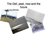 Dell  past now and the future_ Lucy