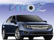 Car Rental & Leasing Services in Singapore