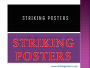 Best Surfing posters - Strikingposters.com