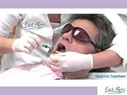 Get Rid of Gingivitis Today By East River Dental Care