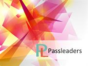 Passleader 220-902 Questions Answers