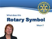 Rotary Club of Richmond at a glance