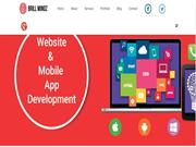 NEW and TOP Mobile App Development Companies In Jeddah