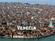 Venetia