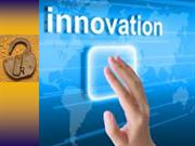 Innovation ppt1