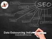 Endless Opportunities with SEO Services