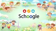 Online Directory For School | Schoogle